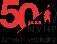 Jubileumviering 50 jaar NVHP